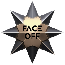 The Chilling Secrets behind the Face Off Story! (The End… Or The Beginning)